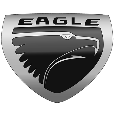 eagle-automobile-logo-1920x1080.png