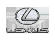 lexuswords.png